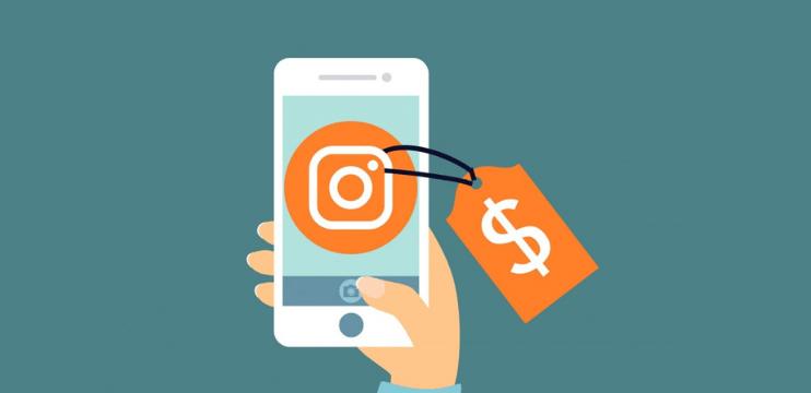 Como Fazer sua Primeira venda no Instagram trabalhando como afiliado