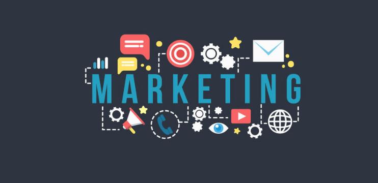 Marketing nas redes sociais – Porque é importante para seu negócio digital