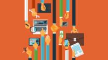 Mercado de afiliados – Tudo que você precisa saber sobre o assunto
