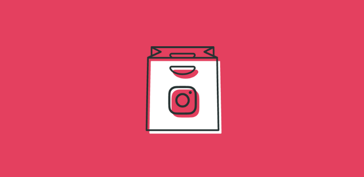 Como Fazer sua Primeira venda no Instagram