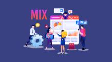 O que é e qual a importância do Mix de marketing para seu negócio