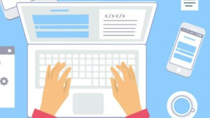 O que é marketing de conteúdo e porque você precisa usar essa estratégia