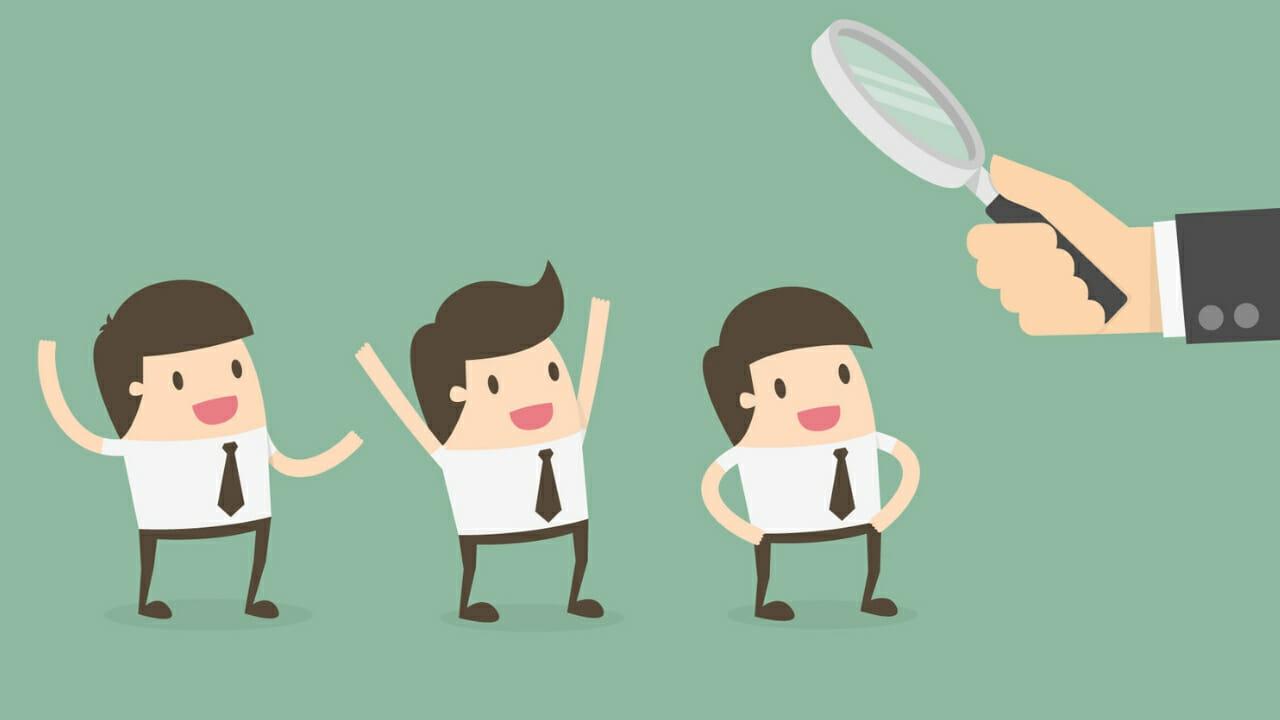O que é público-alvo e porque você precisa conhecer bem o seu!