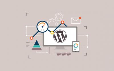 O que é WordPress e como usar seu potencial máximo