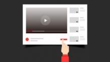Como aumentar visualizações no Youtube e crescer seu canal