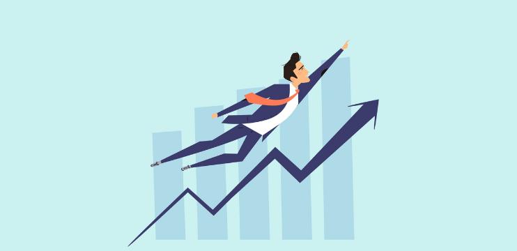 Conheça os 10 passos principais para ser um afiliado de sucesso