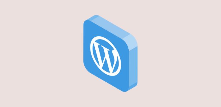 O que é WordPress - Principais vantagens de criar um site com ele
