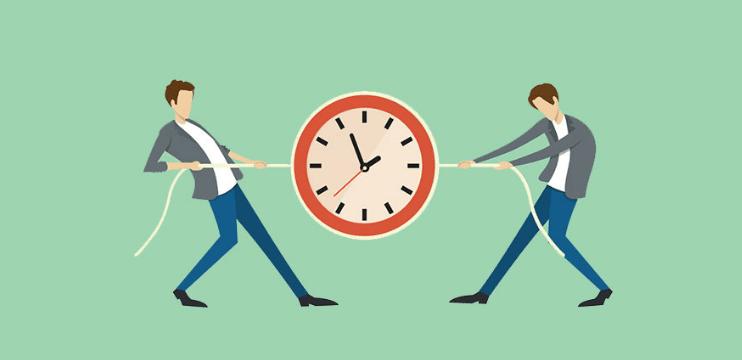 6 maneiras de como parar de procrastinar