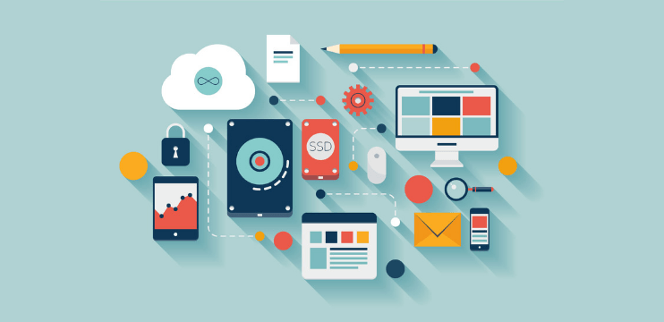 Principais conceitos básicos sobre como criar um blog