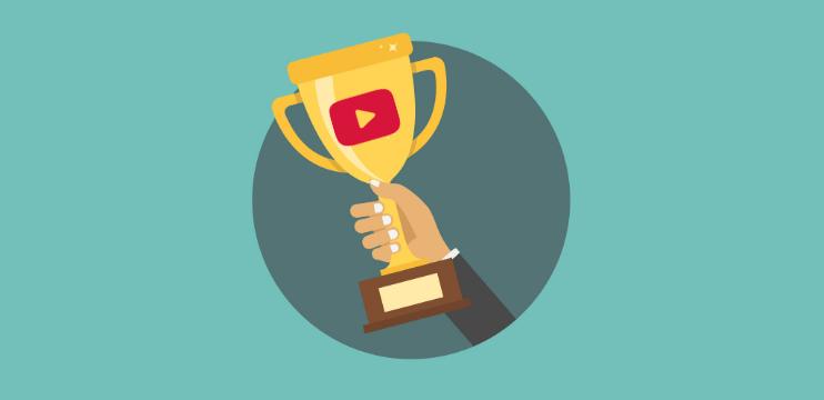 Como ser um youtuber de sucesso