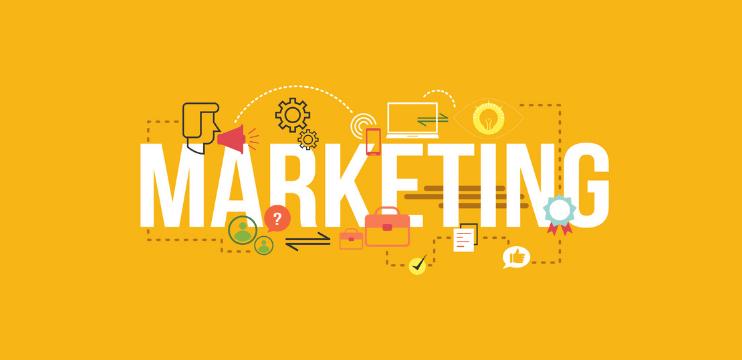 Porque o marketing de conteúdo é importante