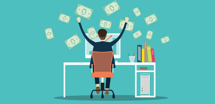 8 dicas de como ser um youtuber e ganhar dinheiro online