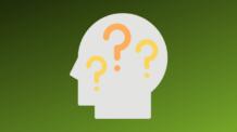 O que são gatilhos mentais e como usá-los em seu negócio