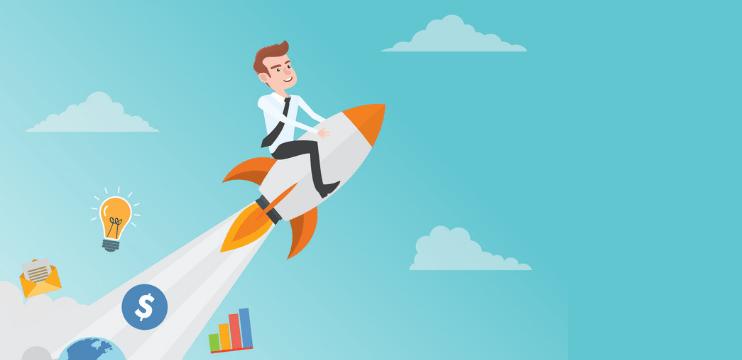 10 dicas para ser um trabalhador autônomo de sucesso