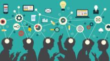 O que é empreendedorismo digital e como ter um negócio na internet