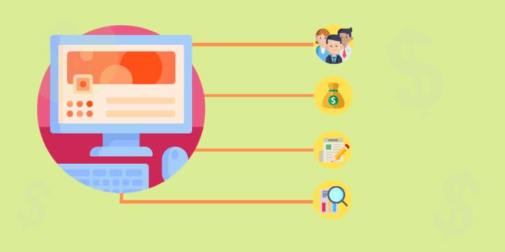 Como ganhar dinheiro com blog – O jeito certo