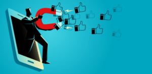 Estratégia de marketing – Como usar isso para atrair público para seu negócio