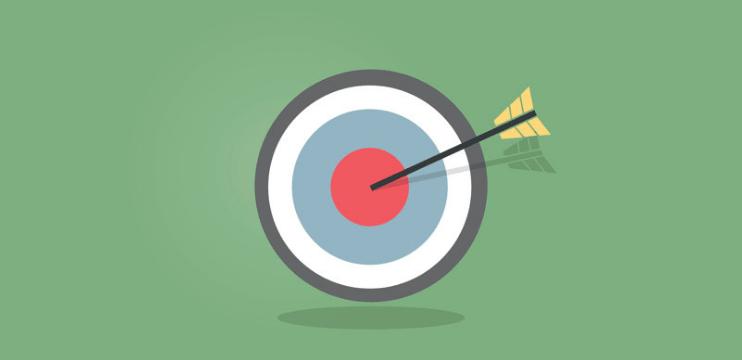 Estratégia de marketing e público alvo – Como fazer algo efetivo