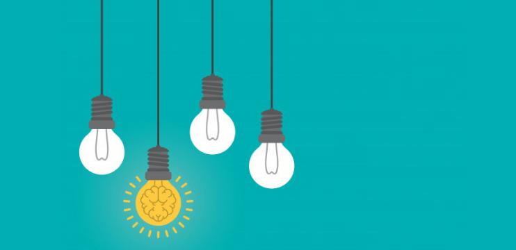 12 Elementos efetivos de estratégia de marketing para qualquer negócio