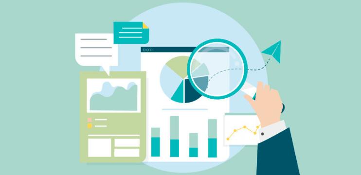 Estratégia de marketing – Análise de Resultados