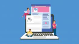 Viver de blog – É possível? Como fazer para começar?