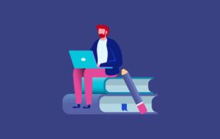 Como criar um ebook e ter renda passiva online por muito tempo