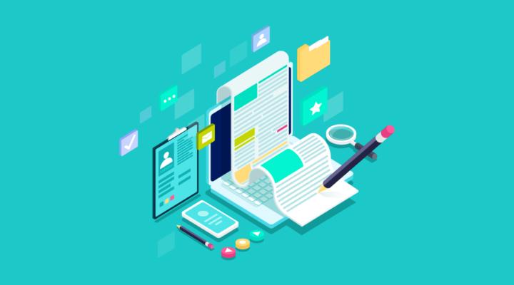 Como escrever melhor artigos para vender produtos
