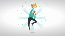 COMPLETO! 9 maneiras de Como Ganhar Dinheiro como Afiliado!