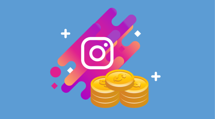 Como vender no Instagram e aumentar sua renda como afiliado