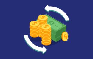 Marketing de afiliados – Como ganhar dinheiro recorrente nesse mercado