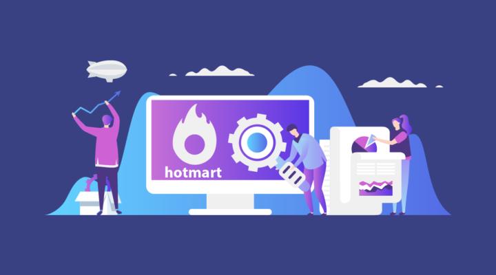 O que é Hotmart, a plataforma de afiliados primordial para seu negócio