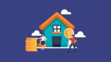 4 formas de Ganhar Dinheiro Trabalhando em Casa
