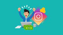 Como Ganhar Dinheiro com Instagram no Marketing de Afiliados