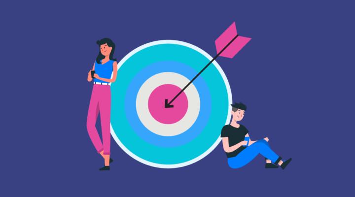 Melhores nichos para trabalhar no marketing de afiliados
