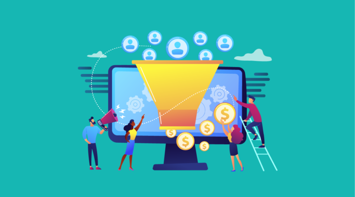Como monetizar um blog em 2021