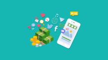 Trabalhe Pela Internet: 6 Formas de você conseguir a liberdade financeira!