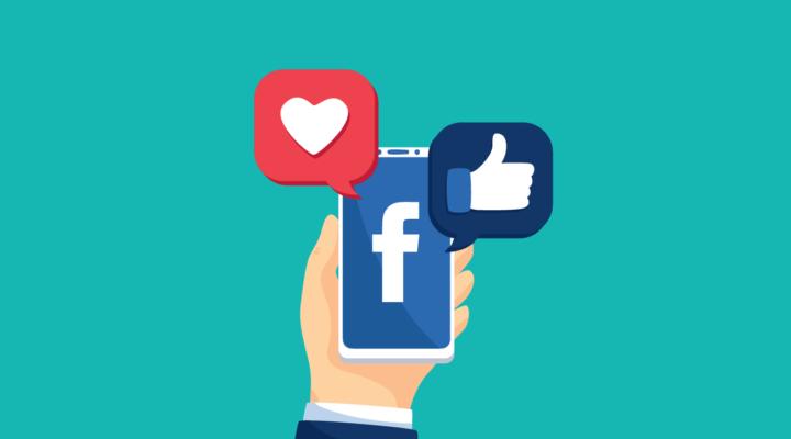Aprenda como anunciar no facebook para impulsionar o seu negócio digital