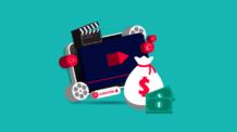 Como divulgar canal do YouTube e ganhar dinheiro no marketing de afiliados