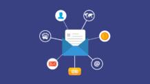 Aprenda agora como fazer email marketing