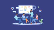 Como fazer um plano de marketing e melhorar a visibilidade do seu negócio