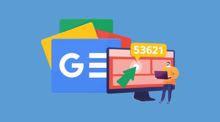Como você pode aumentar o tráfego do seu site usando o Google Notícias