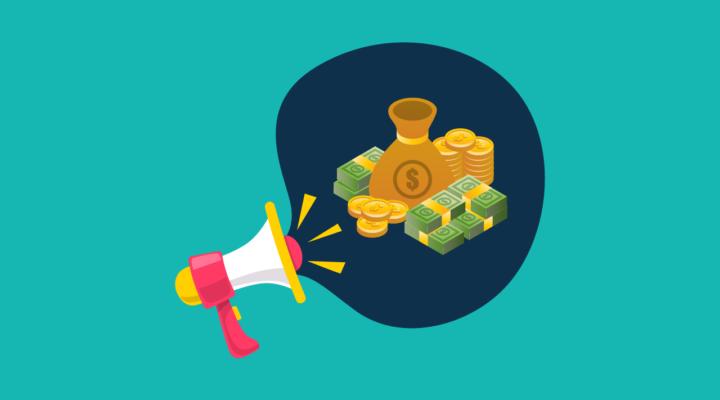Conheça as melhores opções de renda extra online em 2021!