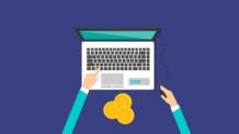 Coprodutor: um guia para quem quer ganhar dinheiro online nos bastidores