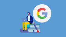 Descubra como aparecer no Google e colocar seu negócio de afiliado no automático