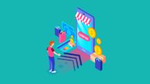Empreendedorismo Digital: Ideias para você criar seu primeiro negócio!