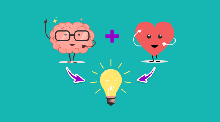 O que é soft skill e como ela pode te ajudar a ganhar dinheiro como afiliado: descubra quais delas são as melhores!