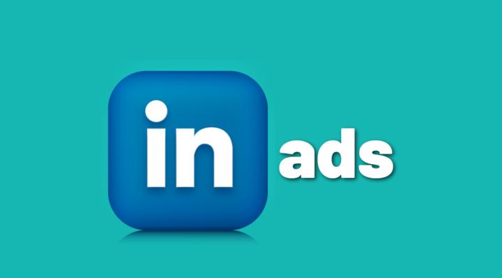 LinkedIn Ads: vale a pena para afiliados?