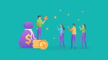 O Que é Afiliado e como você pode ganhar dinheiro na internet!