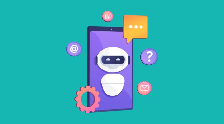 Chatbot: como funciona e quais as melhores estratégias