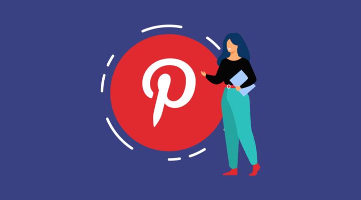 10 Dicas de como usar o Pinterest para aumentar o seu tráfego